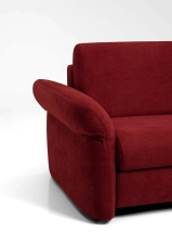 Sofa COMFORT SLEEP_detail_volitelná područka typ 20_obr. 24