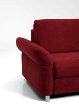 Sofa COMFORT SLEEP_detail_volitelná područka typ 21_obr. 25