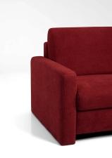 Sofa COMFORT SLEEP_detail_volitelná područka typ 22_obr. 26
