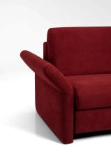 Sofa COMFORT SLEEP_detail_volitelná područka typ 23_obr. 27