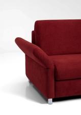 Sofa COMFORT SLEEP_detail_volitelná područka typ 24_obr. 28