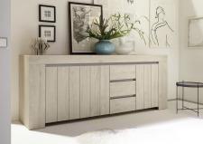 Obývací a jídelní nábytek CONTE_sideboard typ 05_obr. 16