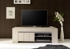 Obývací nábytek CONTE_TV-element 140 cm typ 01_obr. 18