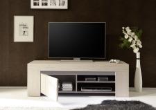 Obývací nábytek CONTE_TV-element 140 cm typ 01_otevřený_obr. 19