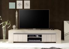 Obývací nábytek CONTE_TV-element 191 cm typ 02_obr. 20
