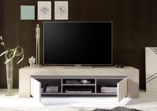 Obývací nábytek CONTE_TV-element 191 cm typ 02_otevřený_obr. 21