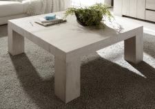 Obývací nábytek CONTE_konferenční stůl_obr. 22