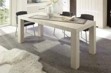 Jídelní nábytek CONTE_jídelní stůl 189 cm_obr. 23