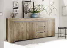 Sideboard CONTE II 200129-05_dub Canyon imitace_obr. 25