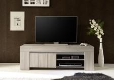 TV-element CONTE II 206829-01_140 cm_jilm světlý imitace_obr. 31