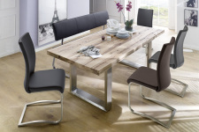 Jídelní židle CORA I._obr. 10