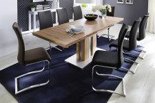 Jídelní židle CORA II._obr. 6