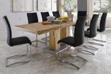 Jídelní židle CORA II._obr. 9