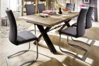 Jídelní židle CORA III._obr. 1