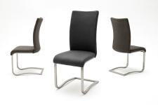 Jídelní židle CORA III._obr. 3