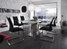 Jídelní židle CORRIDA v interieru_obr. 3
