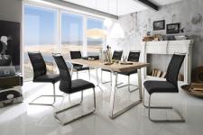 Jídelní židle CORRIDA v interieru_obr. 5