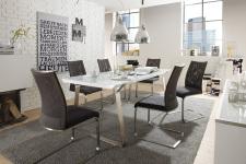 Jídelní židle CORRIDA v interieru_obr. 6