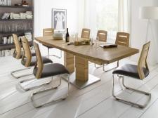 Jídelní stůl CORTES v interieru_obr. 2