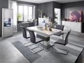 Jídelní židle COSTA v interieru_obr. 1