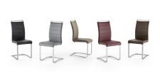 Jídelní židle COSTA_barevné varianty_obr. 2