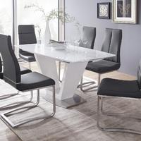 Jedálenský stůl CRIS