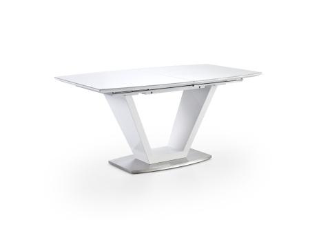 Jídelní stůl CRIS_obr. 3