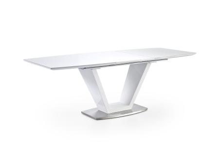 Jídelní stůl CRIS_rozložený_obr. 4
