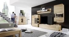 Celomasivní dubový nábytek DELGADO_návrh sestavy 18708_obr. 10