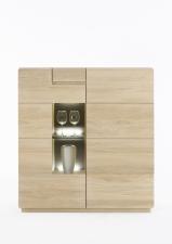 Celomasivní dubový nábytek DELGADO_typ 187119_obr. 19