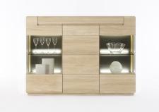 Celomasivní dubový nábytek DELGADO_typ 187122_obr. 20