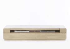 Celomasivní dubový nábytek DELGADO_typ 187628_obr. 23