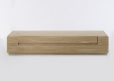Celomasivní dubový nábytek DELGADO_typ 187603_obr. 31