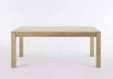 Celomasivní dubový nábytek DELGADO_jídelní stůl typ 187581_obr. 34