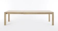 Celomasivní dubový nábytek DELGADO_jídelní stůl typ 187581_rozložený_obr. 35