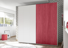 Šatní skříň s posuvnými dveřmi ESPERO (Vertiko-optika) 243x230 cm, varianta_typ 671703-243-R_obr. 18