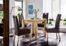 Jídelní stůl DEXTER v interieru_obr. 1