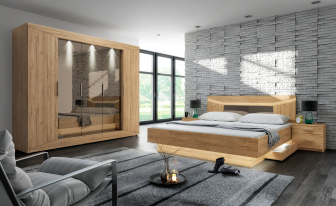 sp lne n bytok. Black Bedroom Furniture Sets. Home Design Ideas