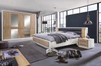 Ložnicový nábytek ELBA