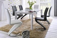 Jídelní židle FLORIDA v interieru_obr. 4