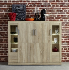 Highboard FORA 1594-865-45_obr. 11