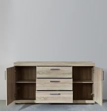 Sideboard FORA 1594-872-45_otevřený_obr. 14