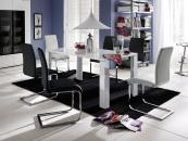 Jídelní židle ALTO v interieru