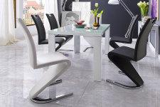 Jídelní židle MIAMI v interieru_obr. 1