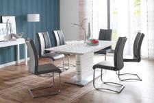 Jídelní židle JÖRG v interieru (2)