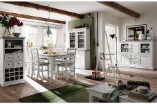 Celomasivní farmářský nábytek Orpheus - T27-T12-T31-T18-T15-T37