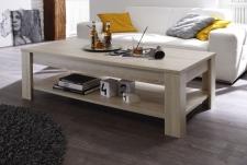 Solitér RUSTICA_konf. stůl_341502_140 cm