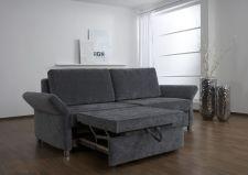 Pohovka Multiflexx plus_se separátním rozkládáním každého sedacího místa_obr. 8