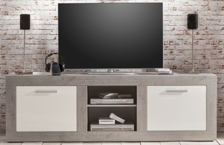 TV-element PURE_typ 1516-318-35