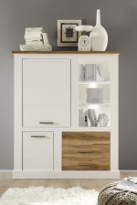 Highboard TORONTO_typ 1491-862-61